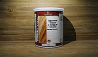 Масло с эффектом воска для паркета, Hardwax Parquet Oil 1030