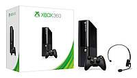 Игровая консоль Xbox 360 E 500 Gb LT+ 3.0
