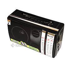 Радиоприёмник Golon RX-M70BT Bluetooth, USB, фото 2