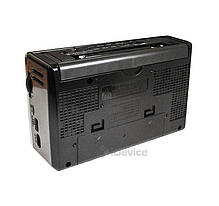 Радиоприёмник Golon RX-M70BT Bluetooth, USB, фото 3