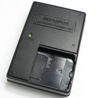 Зарядное устройство LI-50C для камер OLYMPUS акб - Li-50B также NP-BK1, EN-EL11, D-Li78, D-Li92, DB-80, DB-100