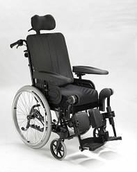 Многофункциональная коляска Rea Azalea Base Invacare