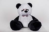 Мягкая игрушка Yarokuz мишка Панда 65 см