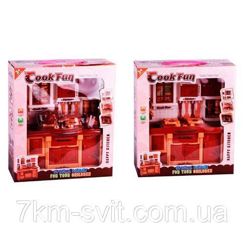Мебель SY-2039-1-2