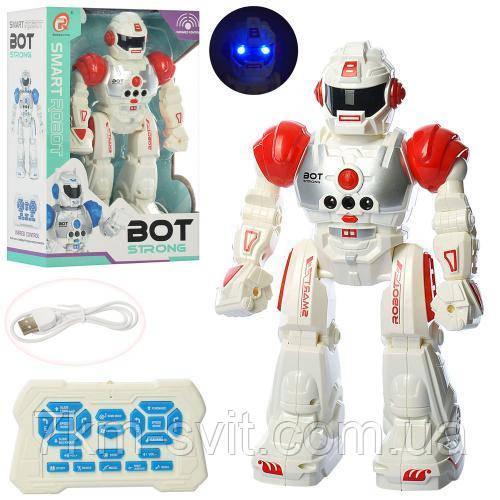 Робот RQ2020B