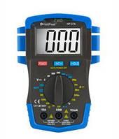 Мультиметр HP-37A