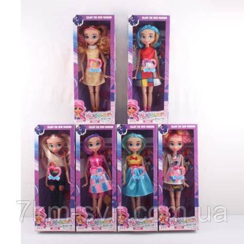 Кукла 2310