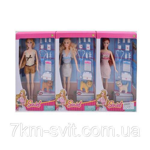 Кукла 7761-A