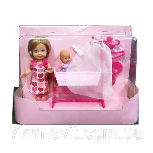 Кукла K899-96