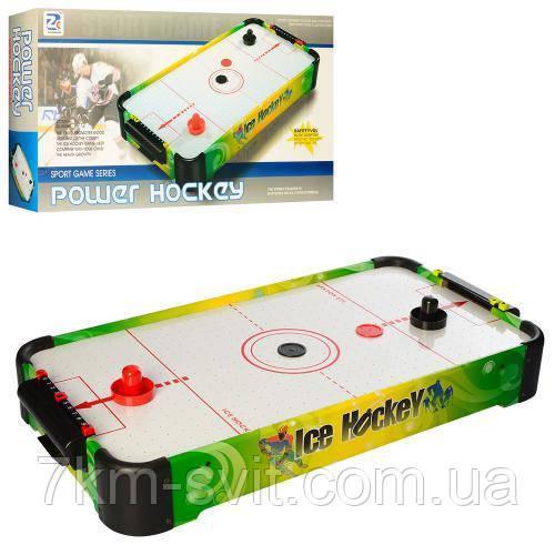 Хоккей 3003B