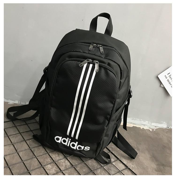 """Спортивный рюкзак """"ADIDAS"""" унисекс"""