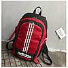 "Спортивный рюкзак ""ADIDAS"" унисекс, фото 7"