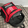 "Спортивный рюкзак ""ADIDAS"" унисекс, фото 10"