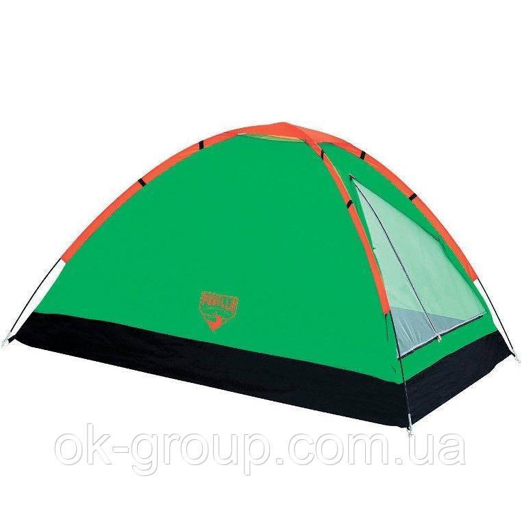 Палатка Pavillo by Bestway Plateau X3 (68010)