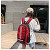 "Спортивный рюкзак ""ADIDAS"" унисекс, фото 6"