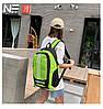 "Спортивный рюкзак ""ADIDAS"" унисекс, фото 4"