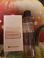 Подарочный набор Comme une Evidence Intense и парфюмированный гель для душа Эвиденс Yves Rocher