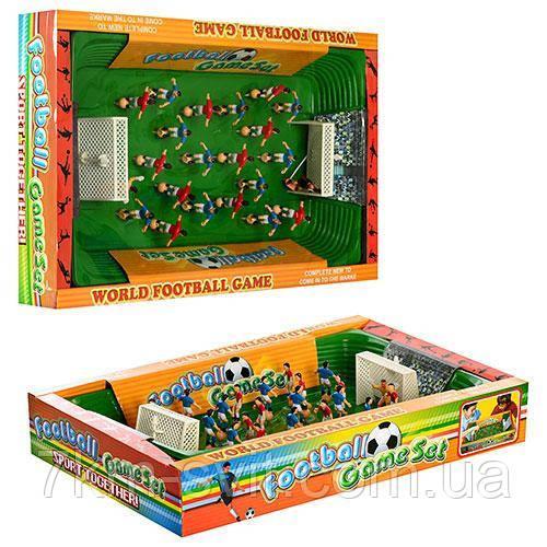 Футбол 08-85