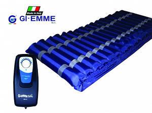 Противопролежневый секционный матрас TKS -2012 B Gi-emme (Италия)