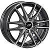 Zorat Wheels 4410 R14 W5.5 PCD4x100 ET43 DIA67.1 MK-P