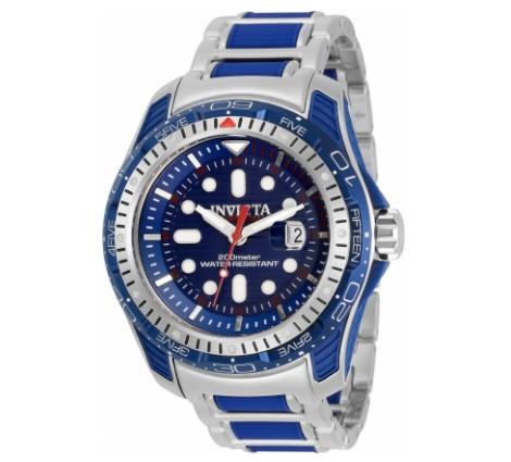 Мужские часы Invicta 29587 Hydromax