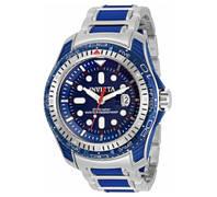 Мужские часы Invicta 29587 Hydromax, фото 1