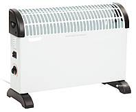 Конвектор Domotec Heater MS 5904