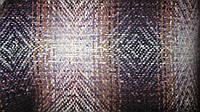 Ткани  твид , кашемир пальтовый , шерсть , купить отрез на пальто.
