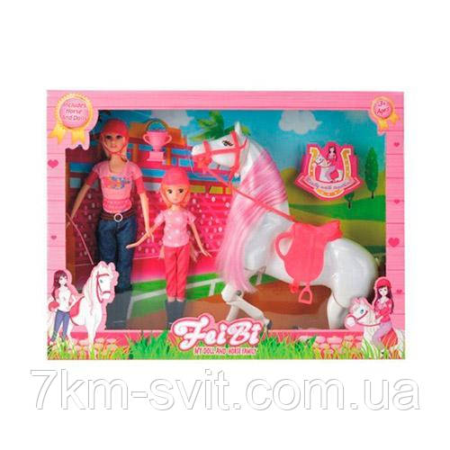 Кукла FB1081