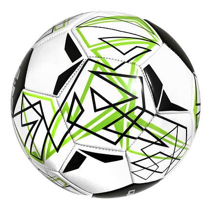 Мяч футбольный SportVida SV-WX0009 Size 5, фото 2