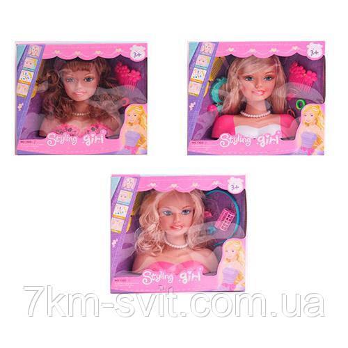 Кукла 1322-7-9-8