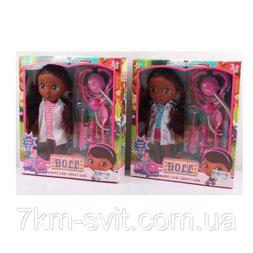 Кукла 9310