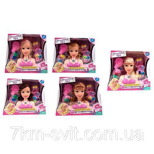 Кукла B369-19-15-18-16-17