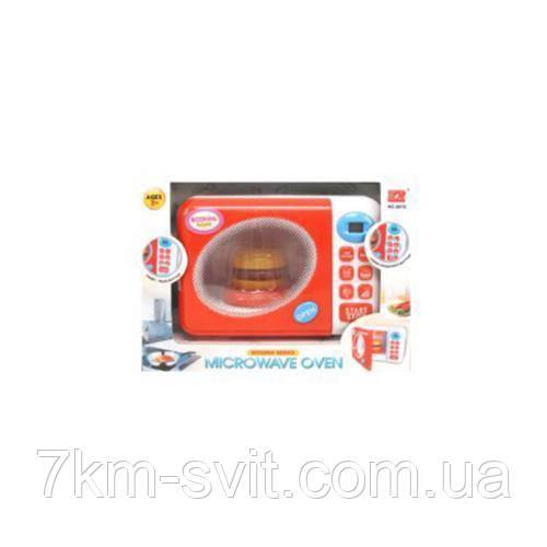 Микроволновка 6015N