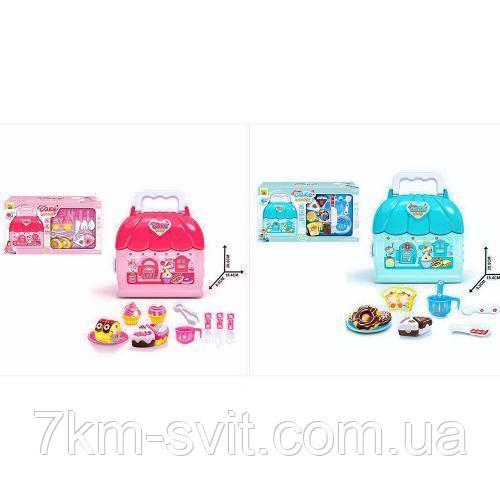 Продукты 36778-158-130A