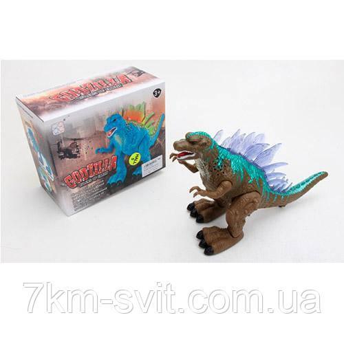 Динозавр 3333