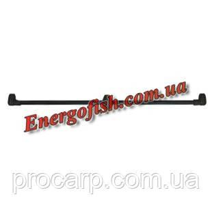 Buzz Bar Carp Expert на 3 удилища 40 см