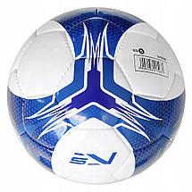 Мяч футбольный SportVida SV-PA0028-1 Size 5, фото 2