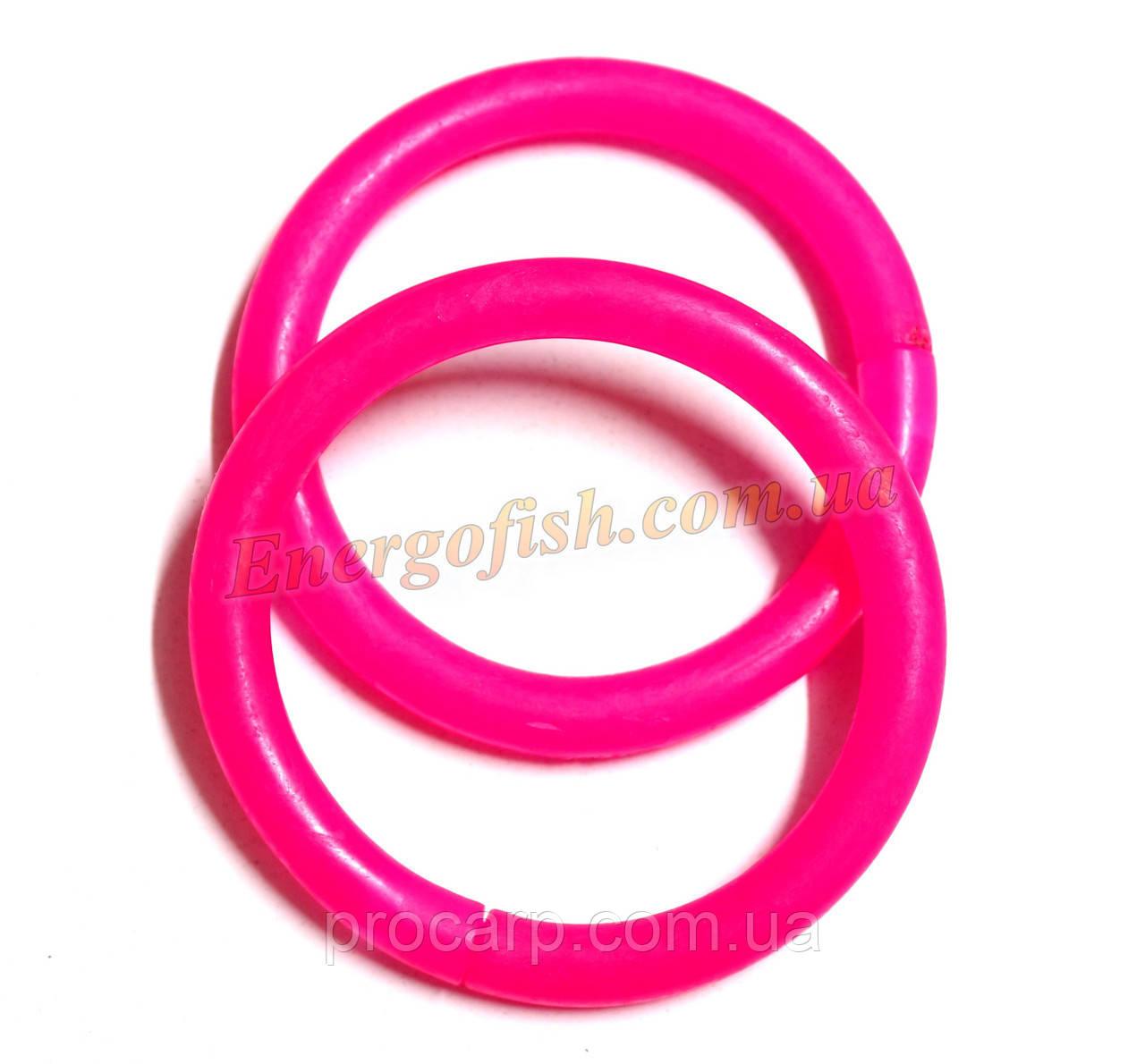 Сигнализатор кольцо SZ 8 cм