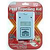 Відлякувач гризунів та комах RIDDEX Pest Repelling, фото 6