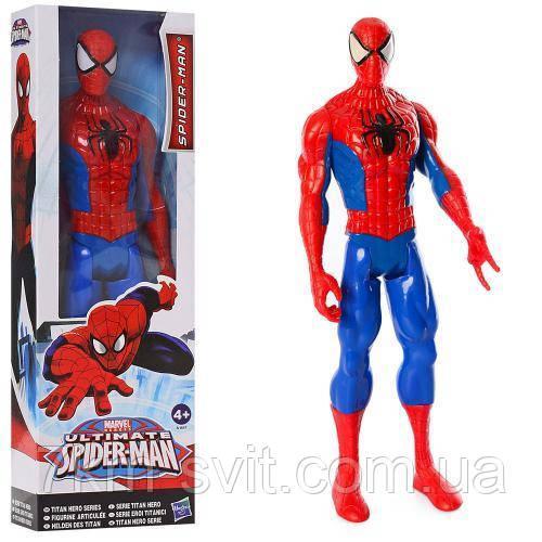 Супергерой A1517-A4809