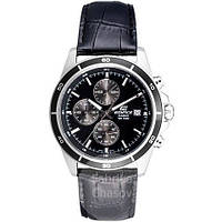 Часы Casio Edifice EFR-526L-1AVUEF