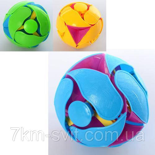 Мяч NH388