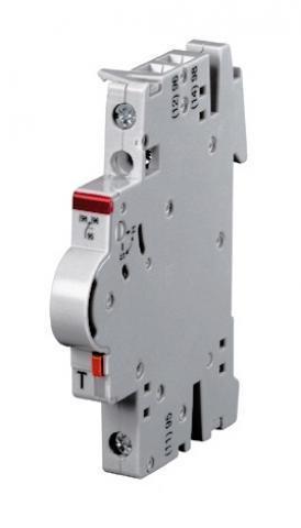 Дополнительный/сигнальный контакт ABB S2C-S/H6R