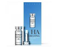 Сыворотка BIOAQUA с гиалуроновой кислотой и экстрактом алоэ 10 мл (0031)