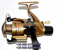 Катушка Cobra СВ 540 5BB