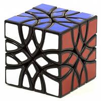Головоломка Lan-Lan Mosaic Cube