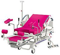 Ліжко для прийому пологів LM-01.3