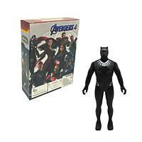 Фигурка Супергерои: Черная пантера
