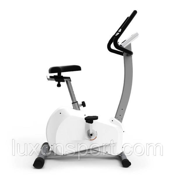 """Велотренажер Luxon Sport Cardio Home """"B5"""""""